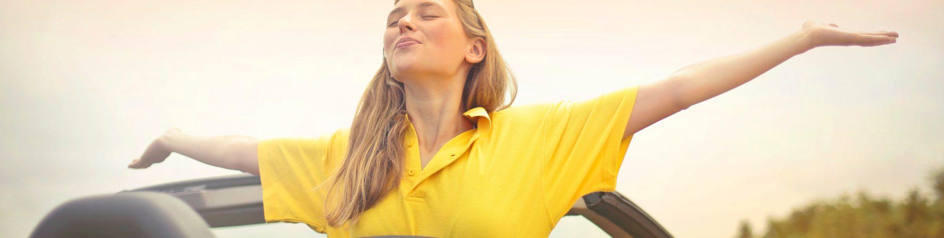 Wir begegnen unseren Kundinnen und Kunden mit einer positiven, vorurteilsfreien Haltung. Sie sollen sich bei uns wohl fühlen.